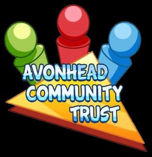 Avonhead Community Trust